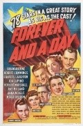 Forever and a Day movie in Cedric Hardwicke filmography.