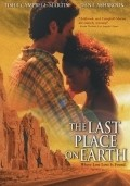 The Last Place on Earth movie in Phyllis Diller filmography.