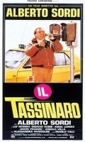 Il tassinaro movie in Alberto Sordi filmography.