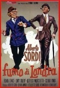Fumo di Londra movie in Alberto Sordi filmography.