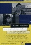 Una vita violenta movie in Enrico Maria Salerno filmography.