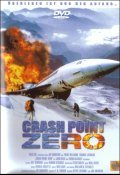 Crash Point Zero movie in Jim Wynorski filmography.