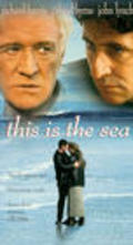 This Is the Sea movie in Gabriel Byrne filmography.