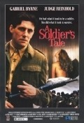 A Soldier's Tale movie in Gabriel Byrne filmography.