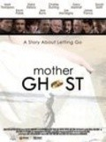 Mother Ghost movie in Kevin Pollak filmography.
