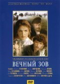 Vechnyiy zov (serial 1973 - 1983) is the best movie in Vadim Spiridonov filmography.