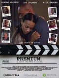 Premium movie in Zoe Saldana filmography.