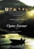 Oyster Farmer is the best movie in Jim Norton filmography.