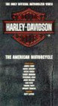 Harley-Davidson: The American Motorcycle movie in James Caan filmography.