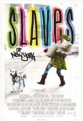 Slaves of New York is the best movie in John Harkins filmography.