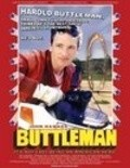 Buttleman movie in John Hawkes filmography.