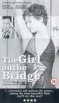 The Girl on the Bridge movie in Hugo Haas filmography.