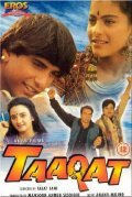 Taaqat movie in Dharmendra filmography.