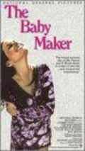 The Baby Maker movie in Barbara Hershey filmography.