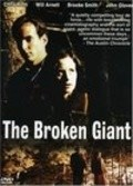 The Broken Giant movie in Will Arnett filmography.