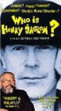Who Is Henry Jaglom? movie in Milos Forman filmography.
