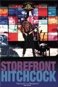 Storefront Hitchcock movie in Jonathan Demme filmography.