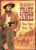 The Return of Frank James movie in Fritz Lang filmography.