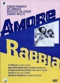 Amore e rabbia is the best movie in Judith Malina filmography.
