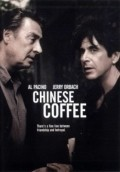 Chinese Coffee movie in Al Pacino filmography.