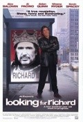 Looking for Richard movie in Al Pacino filmography.