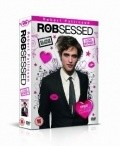 Robsessed movie in Robert Pattinson filmography.