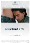 Hunting & Zn. movie in Dragan Bakema filmography.