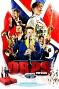 Orps: The Movie movie in Henrik Mestad filmography.