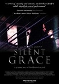 Silent Grace movie in Orla Brady filmography.