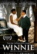 Winnie movie in Terrence Howard filmography.