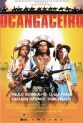 O Cangaceiro movie in Othon Bastos filmography.