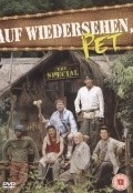 Auf Wiedersehen, Pet  (serial 1983-2004) is the best movie in Noel Clarke filmography.