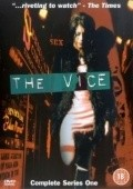 The Vice  (serial 1999-2003) movie in Ken Stott filmography.