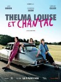 Thelma, Louise et Chantal movie in Thierry Lhermitte filmography.