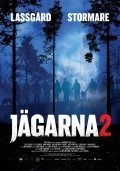 Jagarna 2 movie in Peter Stormare filmography.