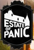Estate of Panic movie in J. Rupert Thompson filmography.