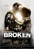 This Movie Is Broken is the best movie in Emily Haines filmography.