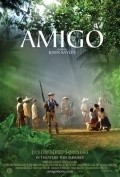 Amigo is the best movie in James Parks filmography.