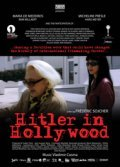 HH, Hitler a Hollywood movie in Micheline Presle filmography.