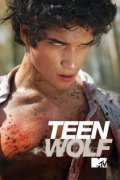 Teen Wolf is the best movie in Tyler Hoechlin filmography.