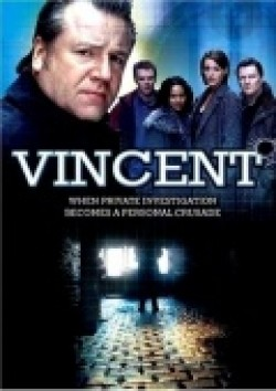 Vincent is the best movie in Suranne Jones filmography.