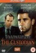 The Custodian movie in Anthony LaPaglia filmography.