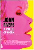Joan Rivers: A Piece of Work movie in Phyllis Diller filmography.