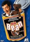 The Story of Bean is the best movie in Rowan Atkinson filmography.