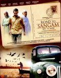 Road to Sangam movie in Om Puri filmography.