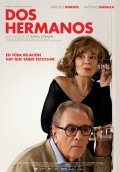 Dos hermanos is the best movie in Graciela Borges filmography.