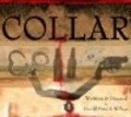 Collar movie in Tom Sizemore filmography.