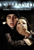 Killerjagd. Schrei, wenn du dich traust movie in Clemens Schick filmography.