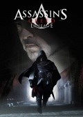 Assassin's Creed: Lineage movie in Yves Simoneau filmography.