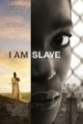I Am Slave is the best movie in Isaach De Bankole filmography.